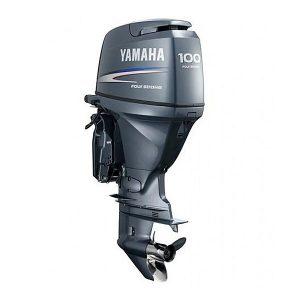 Yamaha F100