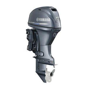 Yamaha F30