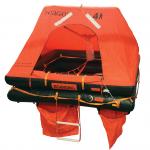 Seago Offshore Rafts