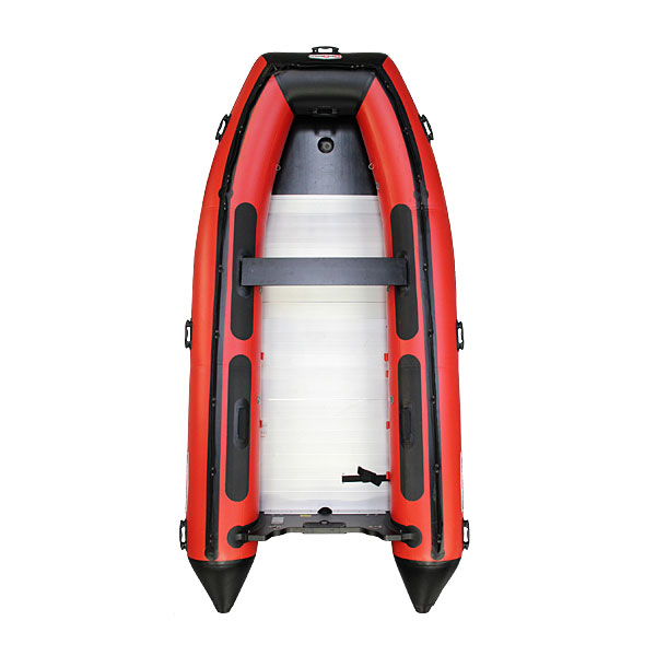 sea inflatables | eBay
